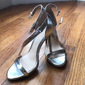 Jessica Simpson Rayli patent leather